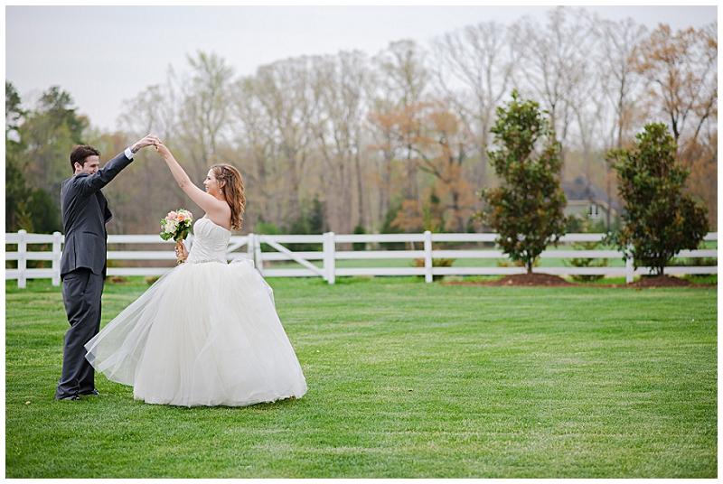 Amber+Grove+Richmond+Spring+Flowers+Wedding+Photographer+%252855%2529.jpg