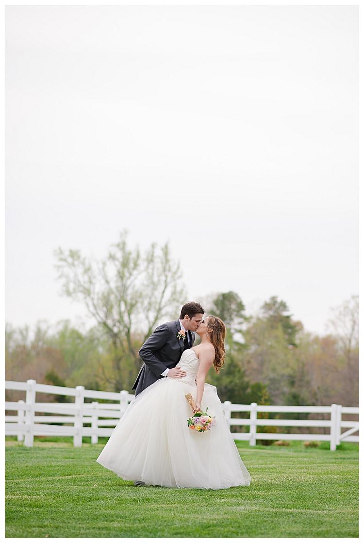 Amber+Grove+Richmond+Spring+Flowers+Wedding+Photographer+%252854%2529.jpg