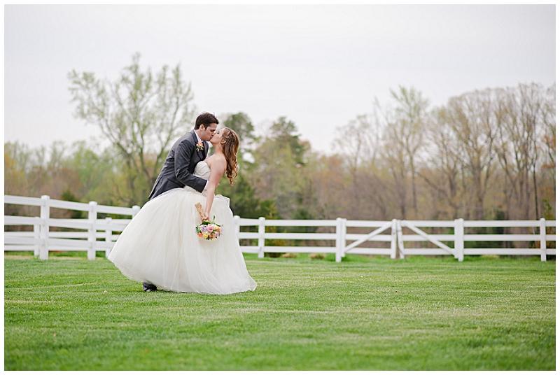 Amber+Grove+Richmond+Spring+Flowers+Wedding+Photographer+%252853%2529.jpg