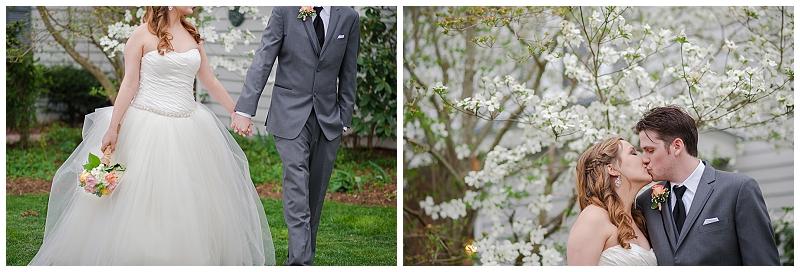 Amber+Grove+Richmond+Spring+Flowers+Wedding+Photographer+%252852%2529.jpg