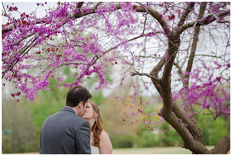 Amber+Grove+Richmond+Spring+Flowers+Wedding+Photographer+%252851%2529.jpg