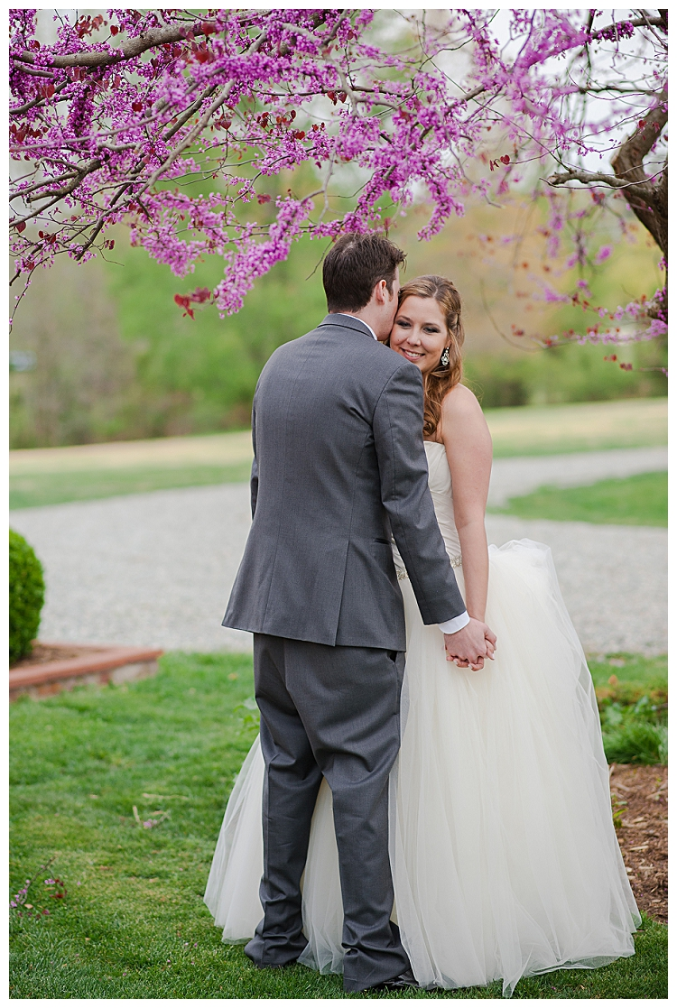 Amber+Grove+Richmond+Spring+Flowers+Wedding+Photographer+%252850%2529.jpg