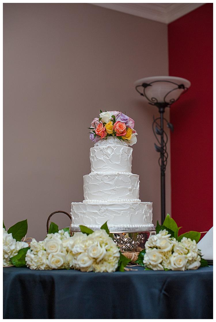Amber+Grove+Richmond+Spring+Flowers+Wedding+Photographer+%252847%2529.jpg
