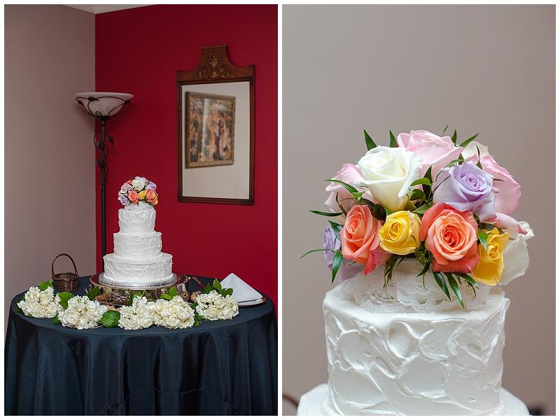 Amber+Grove+Richmond+Spring+Flowers+Wedding+Photographer+%252846%2529.jpg