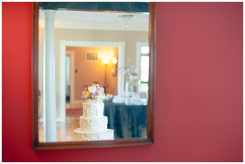 Amber+Grove+Richmond+Spring+Flowers+Wedding+Photographer+%252845%2529.jpg