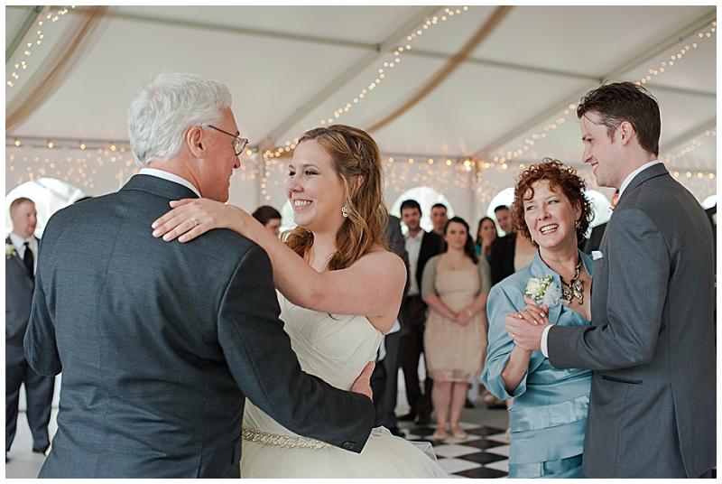 Amber+Grove+Richmond+Spring+Flowers+Wedding+Photographer+%252844%2529.jpg
