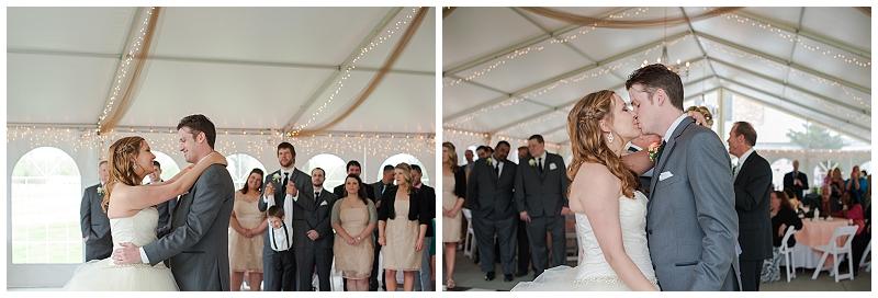 Amber+Grove+Richmond+Spring+Flowers+Wedding+Photographer+%252843%2529.jpg