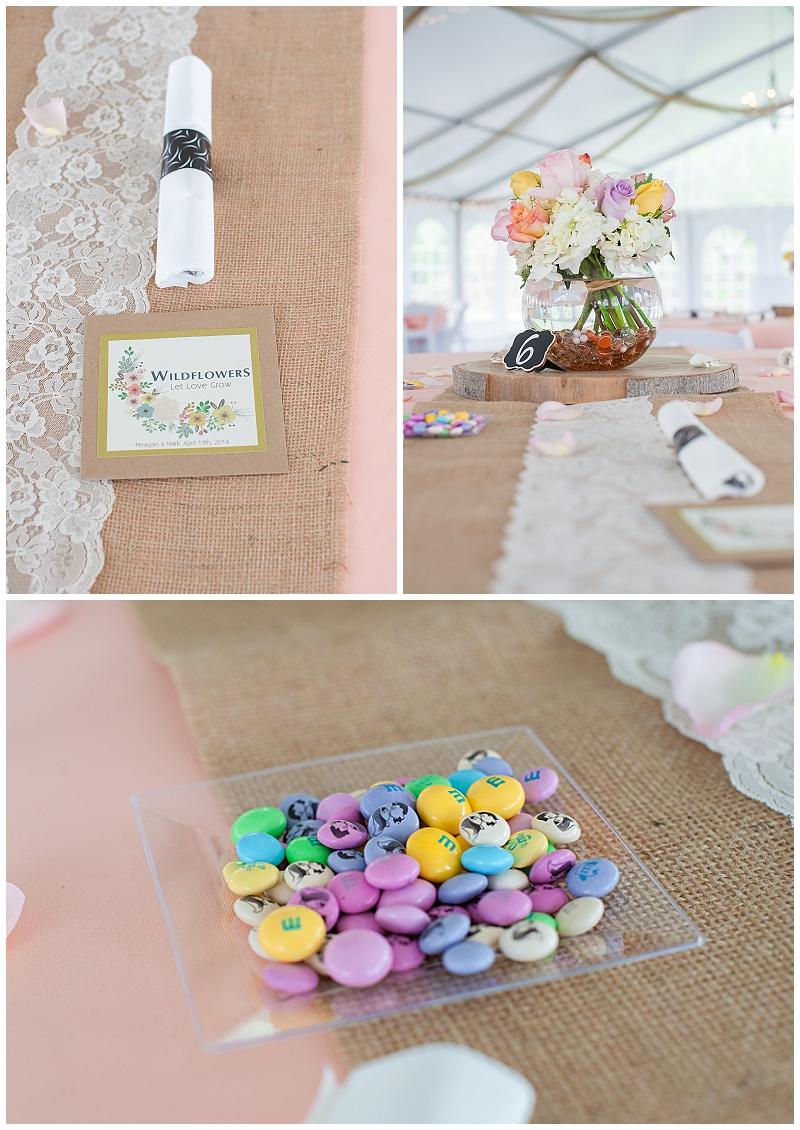 Amber+Grove+Richmond+Spring+Flowers+Wedding+Photographer+%252841%2529.jpg