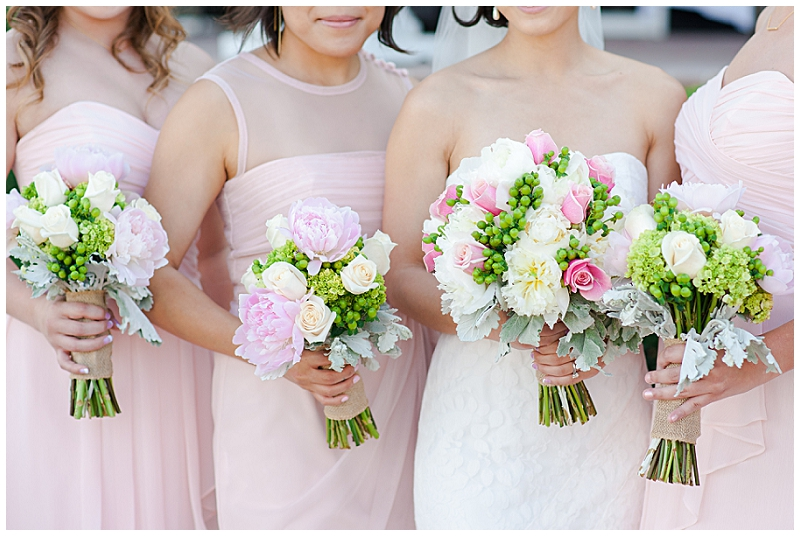 Pink+Piedmont+Country+Club+Wedding+Haymarket+Virginia+(32).jpg