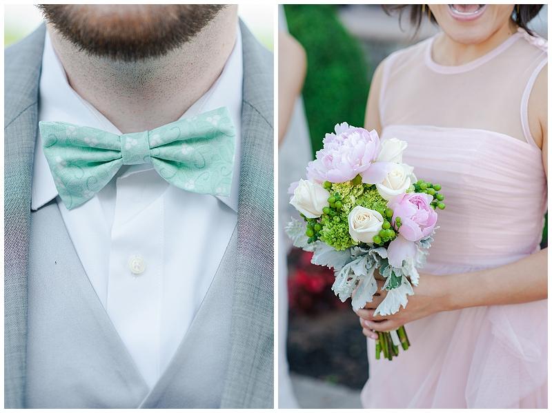 Pink+Piedmont+Country+Club+Wedding+Haymarket+Virginia+(31).jpg