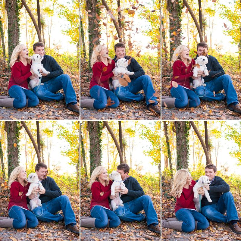 Josh+&+Ann-Blog6.jpg