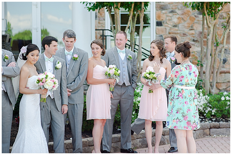 Pink+Piedmont+Country+Club+Wedding+Haymarket+Virginia+(30).jpg