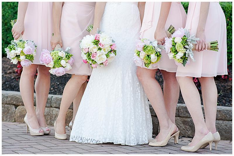 Pink+Piedmont+Country+Club+Wedding+Haymarket+Virginia+(29).jpg
