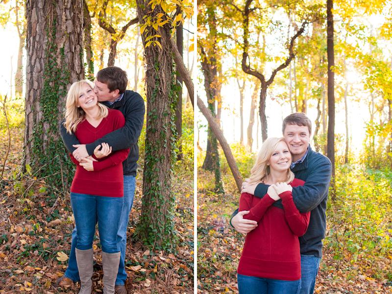 Josh+&+Ann-Blog4.jpg