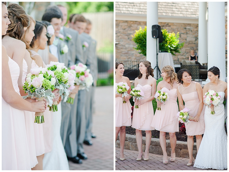 Pink+Piedmont+Country+Club+Wedding+Haymarket+Virginia+(27).jpg