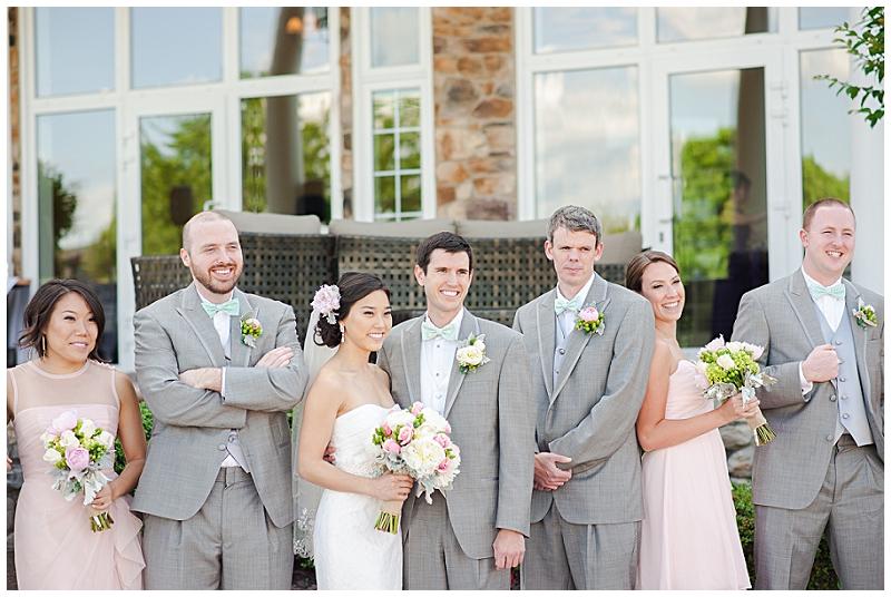 Pink+Piedmont+Country+Club+Wedding+Haymarket+Virginia+(26).jpg