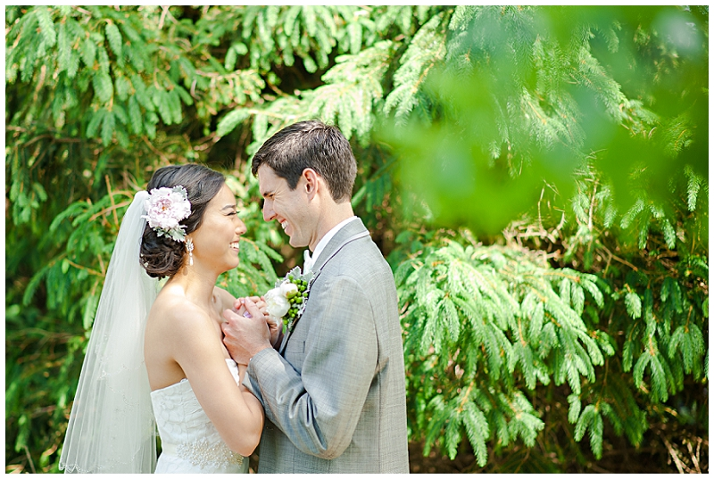 Pink+Piedmont+Country+Club+Wedding+Haymarket+Virginia+(24).jpg