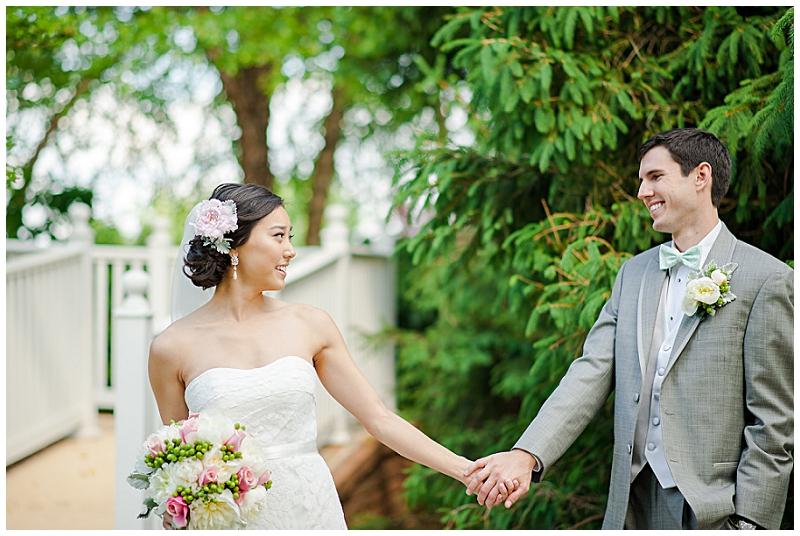 Pink+Piedmont+Country+Club+Wedding+Haymarket+Virginia+(23).jpg