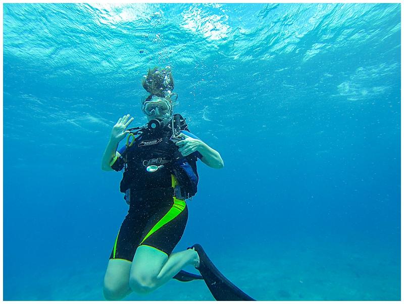 Caribbean+Vacation+Cozumel+Mexico+SCUBA+diving+%25285%2529.jpg