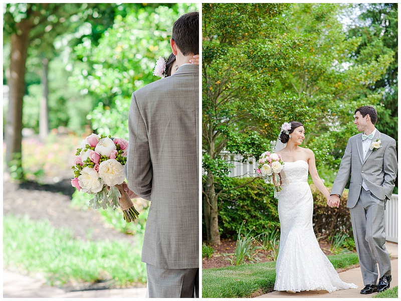 Pink+Piedmont+Country+Club+Wedding+Haymarket+Virginia+(22).jpg