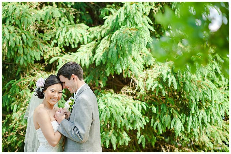 Pink+Piedmont+Country+Club+Wedding+Haymarket+Virginia+(21).jpg
