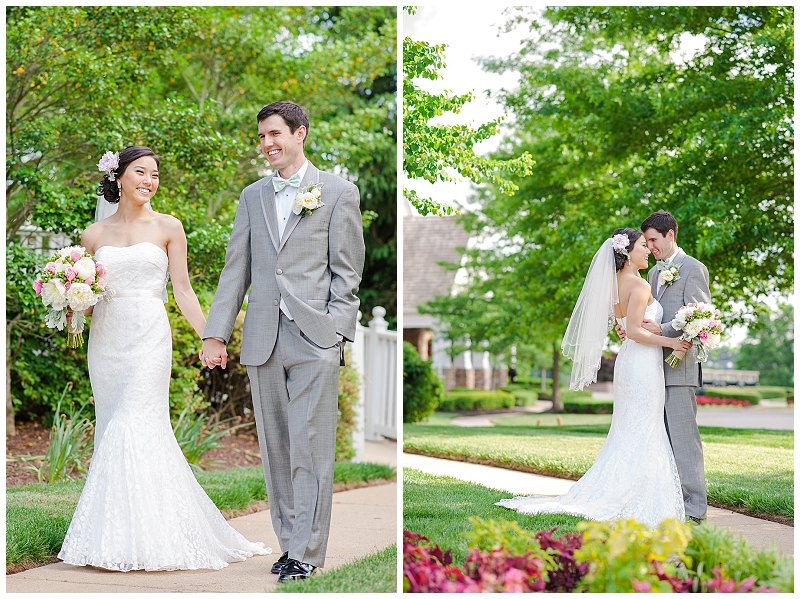 Pink+Piedmont+Country+Club+Wedding+Haymarket+Virginia+(20).jpg