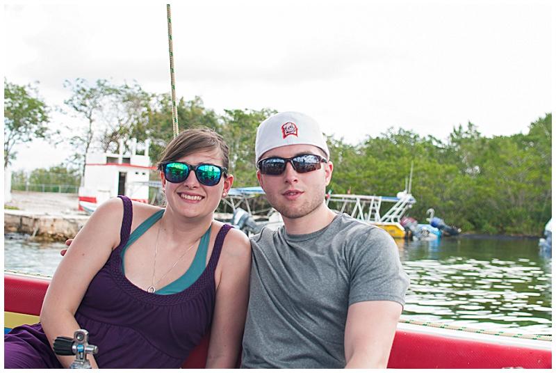 Caribbean+Vacation+Cozumel+Mexico+SCUBA+diving+%25283%2529.jpg