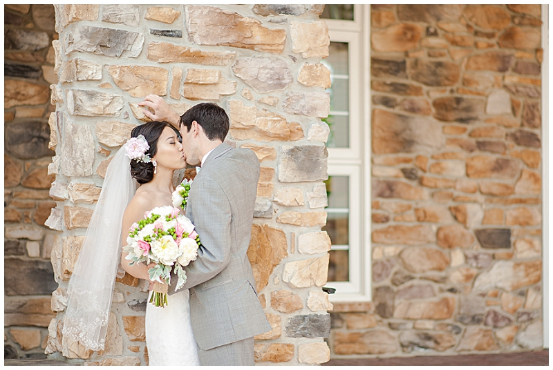 Pink+Piedmont+Country+Club+Wedding+Haymarket+Virginia+(19).jpg