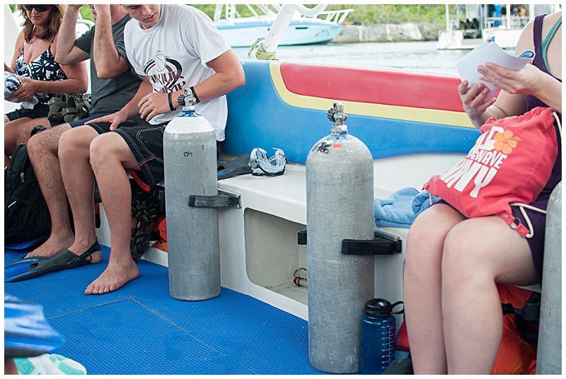 Caribbean+Vacation+Cozumel+Mexico+SCUBA+diving+%25281%2529.jpg