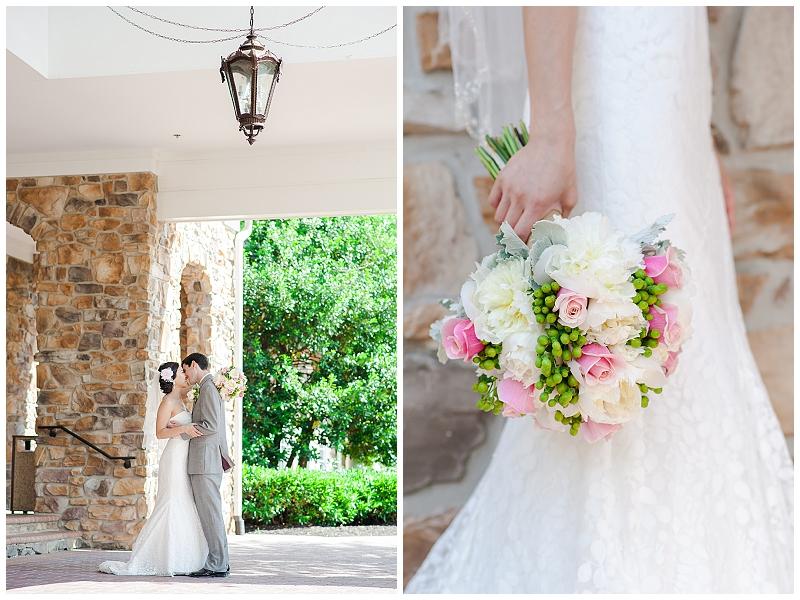 Pink+Piedmont+Country+Club+Wedding+Haymarket+Virginia+(17).jpg