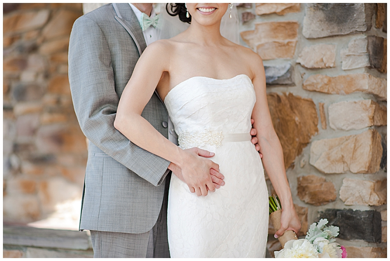 Pink+Piedmont+Country+Club+Wedding+Haymarket+Virginia+(15).jpg