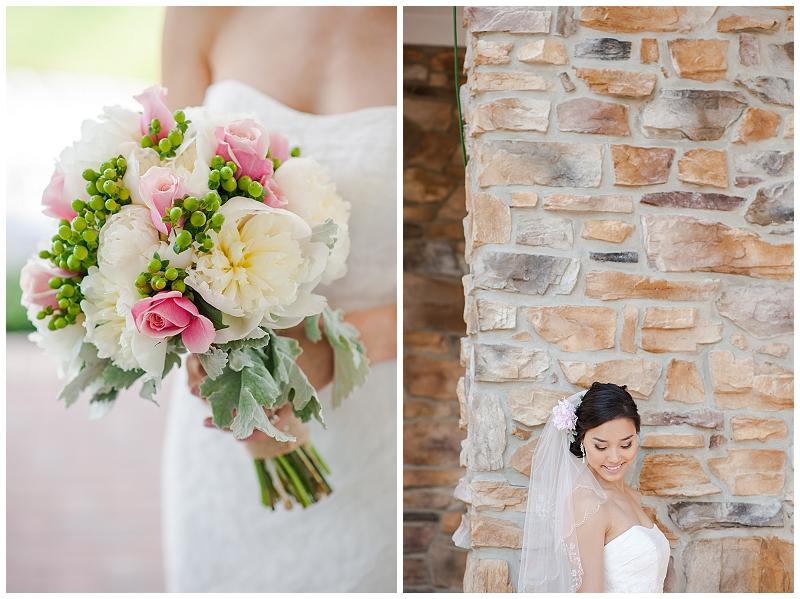 Pink+Piedmont+Country+Club+Wedding+Haymarket+Virginia+(14).jpg