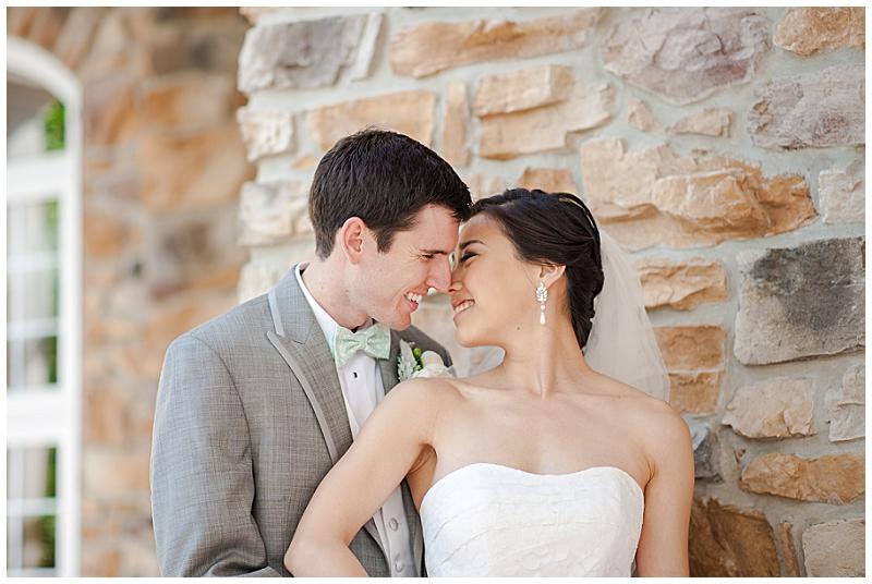Pink+Piedmont+Country+Club+Wedding+Haymarket+Virginia+(13).jpg
