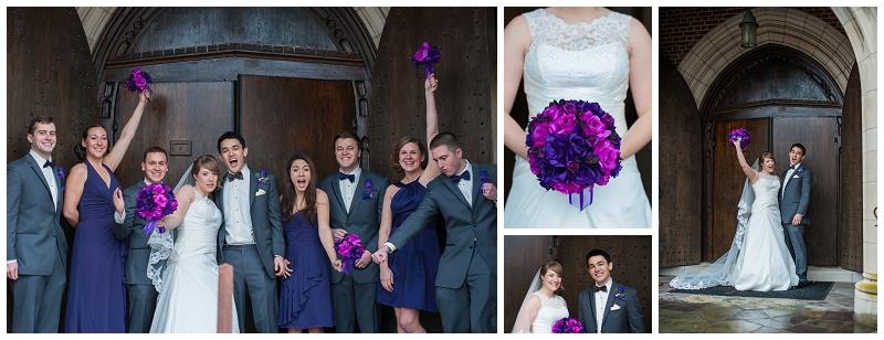 Langley+Airforce+Base+Wedding+Newport+News+VA++Photographer.jpg