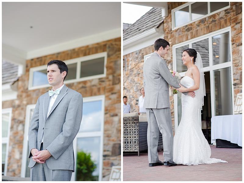 Pink+Piedmont+Country+Club+Wedding+Haymarket+Virginia+(12).jpg