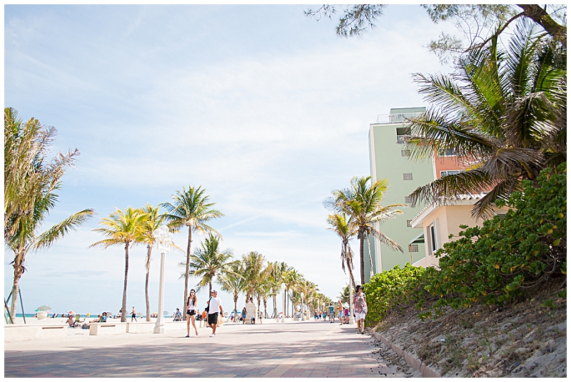 2014+Vacation+Hollywood+FL+Wedding+Photographer+%252811%2529.jpg