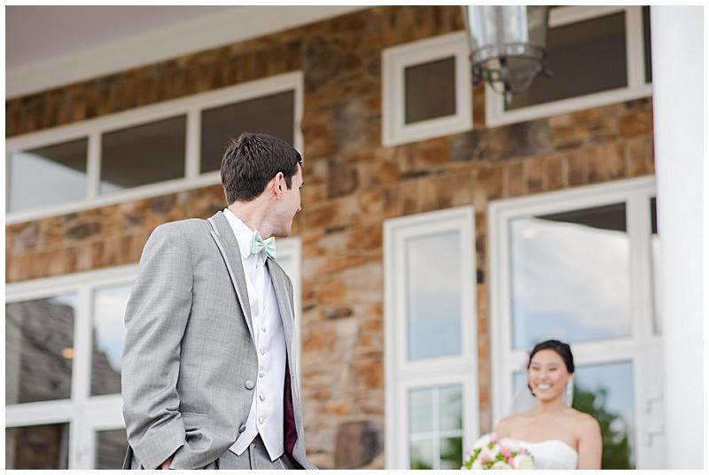 Pink+Piedmont+Country+Club+Wedding+Haymarket+Virginia+(11).jpg