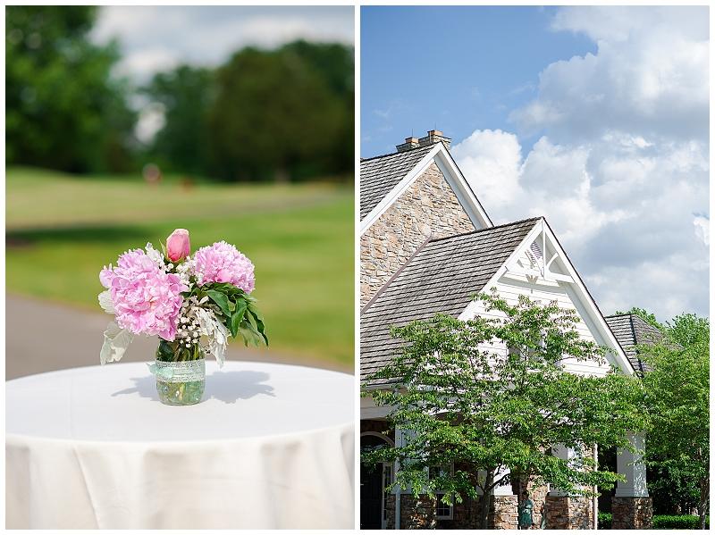 Pink+Piedmont+Country+Club+Wedding+Haymarket+Virginia+(10).jpg