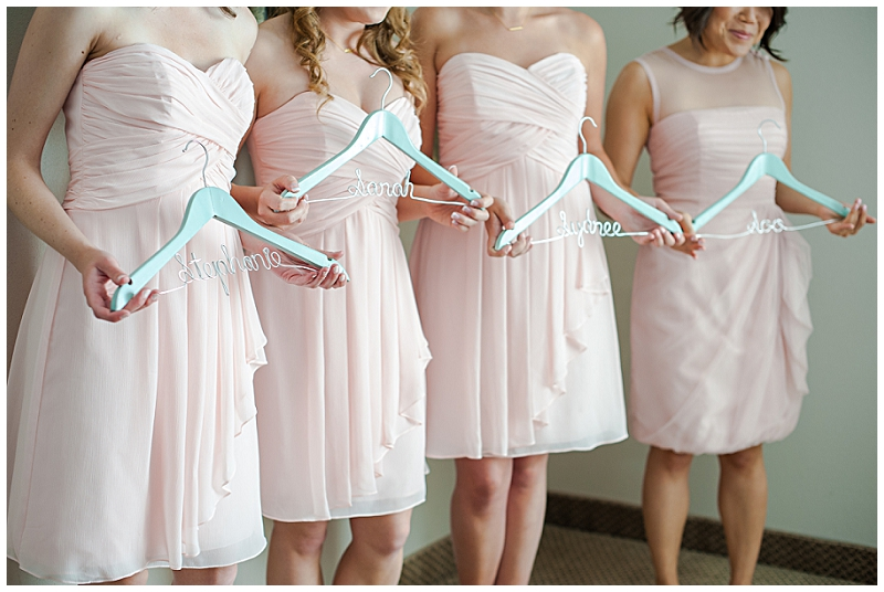 Pink+Piedmont+Country+Club+Wedding+Haymarket+Virginia+(8).jpg