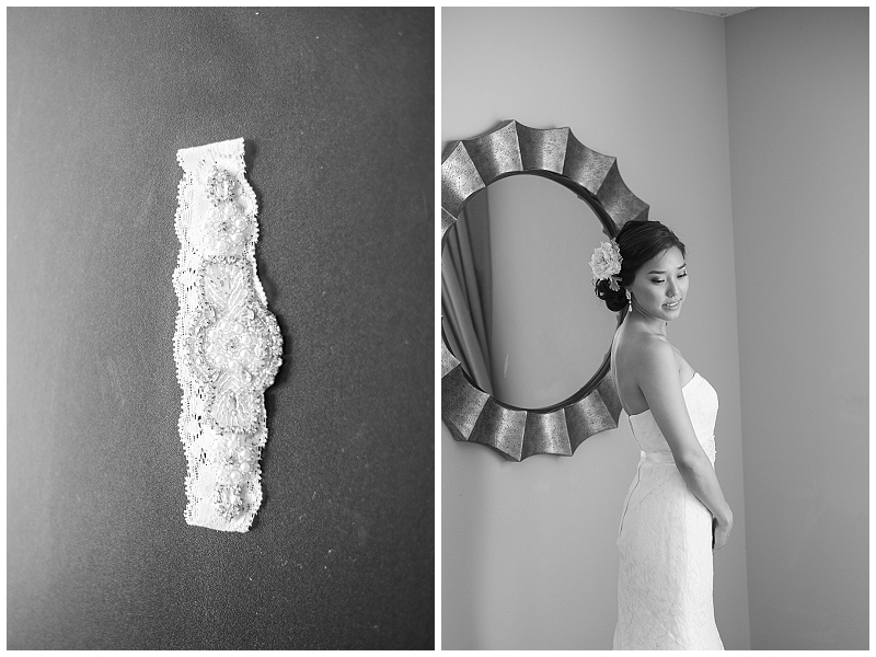 Pink+Piedmont+Country+Club+Wedding+Haymarket+Virginia+(6).jpg