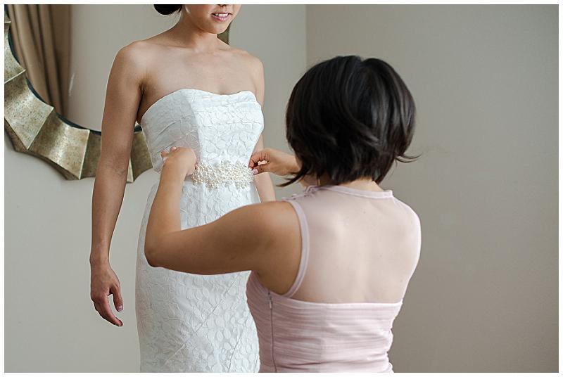 Pink+Piedmont+Country+Club+Wedding+Haymarket+Virginia+(4).jpg