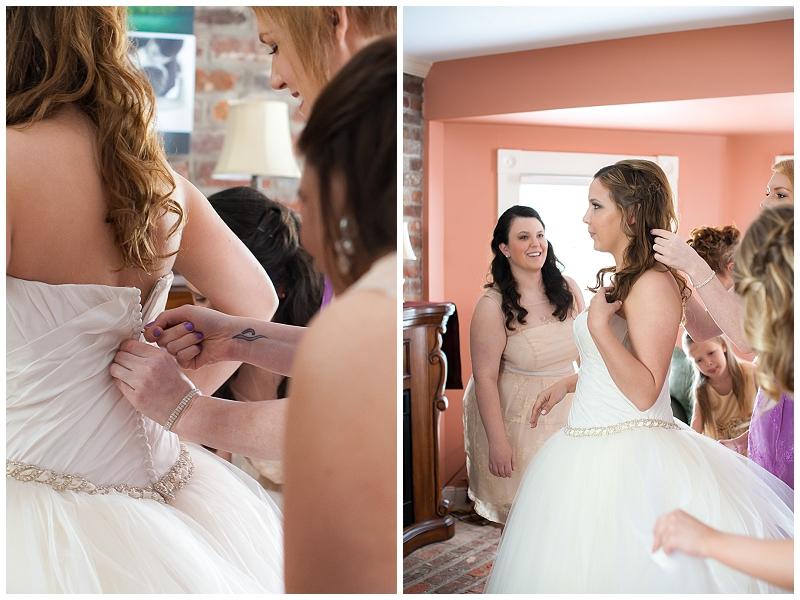 Amber+Grove+Richmond+Spring+Flowers+Wedding+Photographer+%252810%2529.jpg