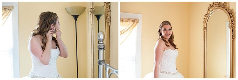 Amber+Grove+Richmond+Spring+Flowers+Wedding+Photographer+%252811%2529.jpg