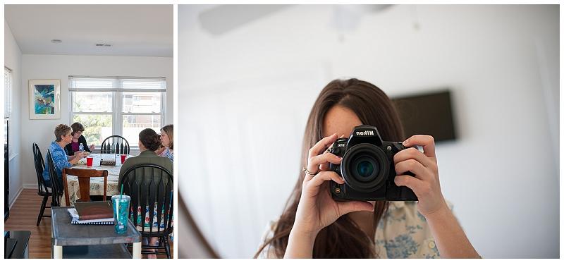 Sandbridge+VA+Ladies+Retreat+2014+(9).jpg