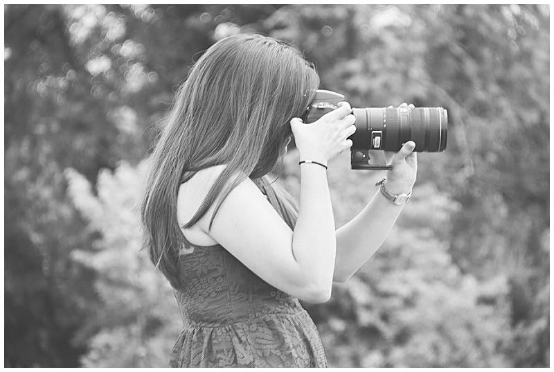 Karyn%2BJohnson%2BPhotography%2B(2).jpg