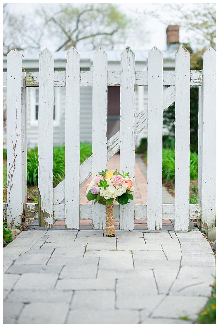 Amber+Grove+Richmond+Spring+Flowers+Wedding+Photographer+%25288%2529.jpg