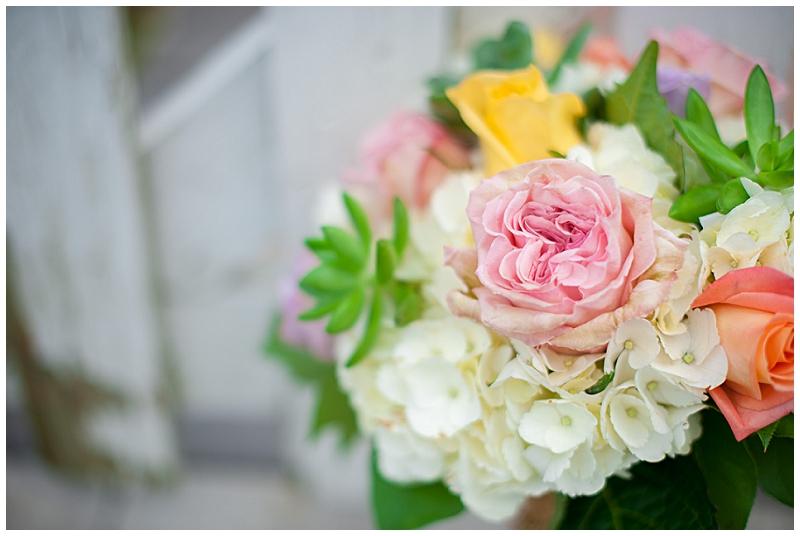 Amber+Grove+Richmond+Spring+Flowers+Wedding+Photographer+%25287%2529.jpg