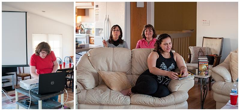 Sandbridge+VA+Ladies+Retreat+2014+(5).jpg