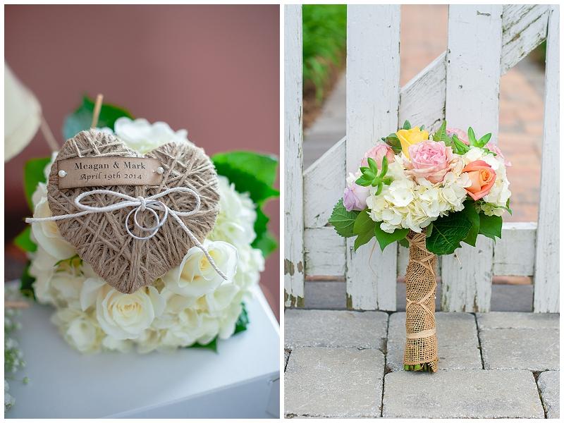 Amber+Grove+Richmond+Spring+Flowers+Wedding+Photographer+%25286%2529.jpg
