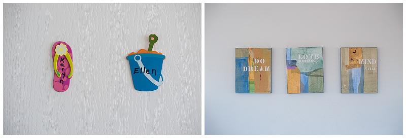 Sandbridge+VA+Ladies+Retreat+2014+(4).jpg